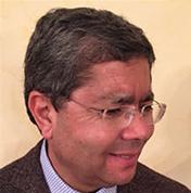 Samir Ben Abdallah
