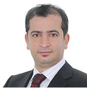 Khaled Ben Yahia