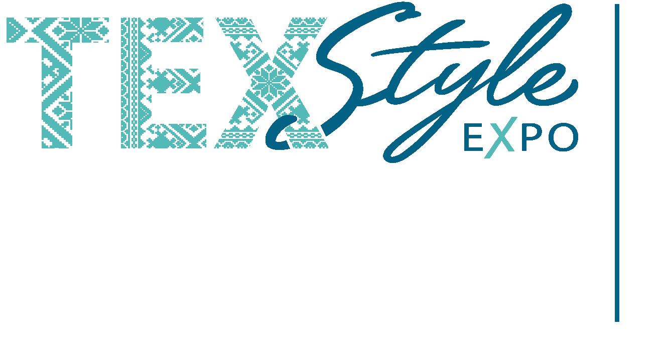 TEXTYLE-EXPO